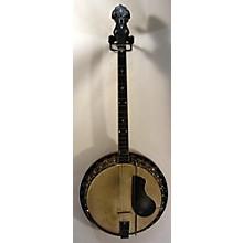 Vintage Vega Banjos | Guitar Center