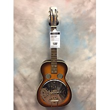 Regal 1930s Resonator Resonator Guitar