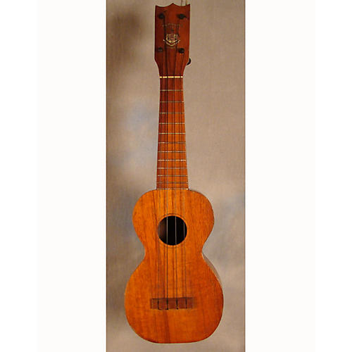 Kumalae ukulele dating