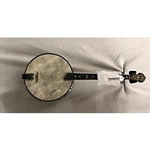 Bacon & Day 1930s Tenor Banjo Banjo