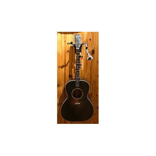Gibson 1930s Tenor TG00 Acoustic Guitar