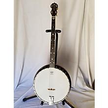 Vega 1930s Vegaphone Professional Tenor Banjo Banjo