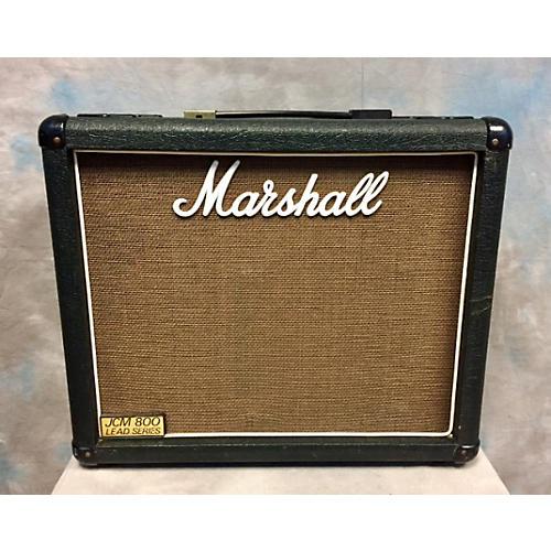 Marshall 1933 Jcm800 Guitar Cabinet