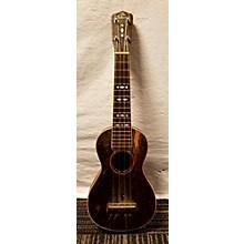 Gibson 1933 Uke-3 Ukulele
