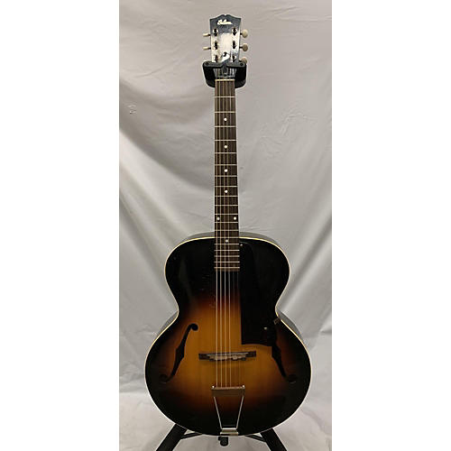 Gibson 1934 1934 L50 Acoustic Guitar