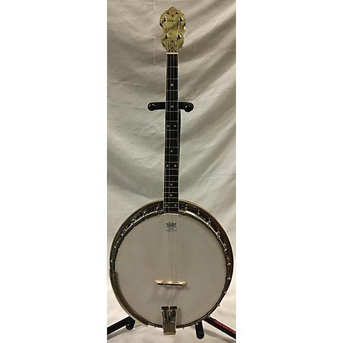 Armstrong 1934 Armstrong Banjo Banjo