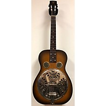 Dobro 1935 27G Resonator Guitar