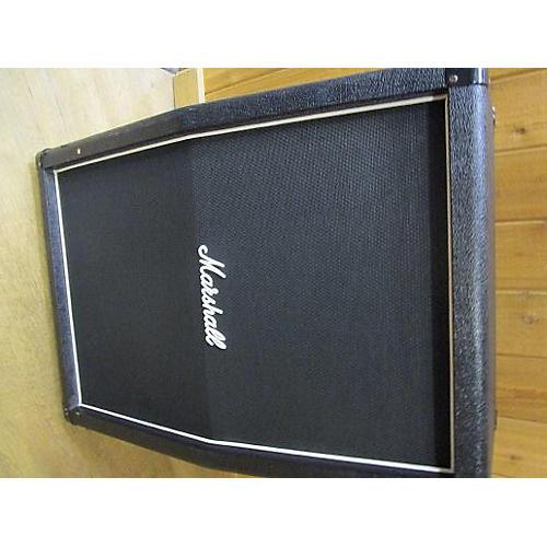 used marshall 1936 150w 2x12 guitar cabinet guitar center. Black Bedroom Furniture Sets. Home Design Ideas