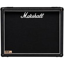 Marshall 1936 2x12 Cabinet