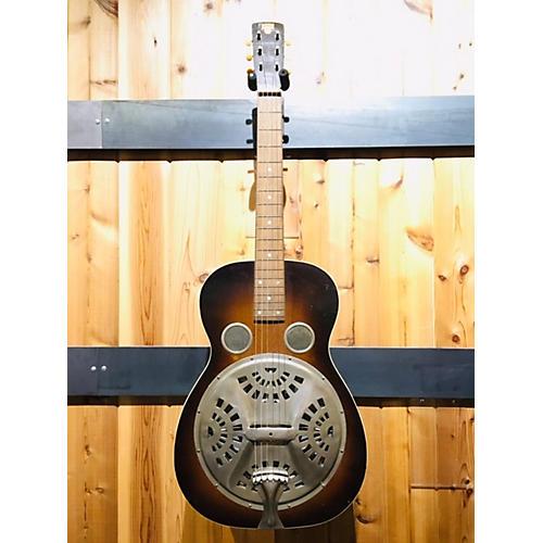 Dobro 1937 37 Resonator Guitar