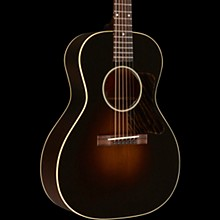 Gibson 1937 L-00 Legend Acoustic Guitar Vintage Sunburst Natural