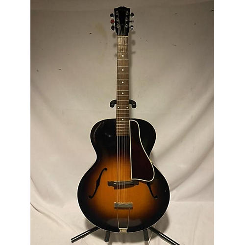 Gibson 1937 L50 Acoustic Guitar