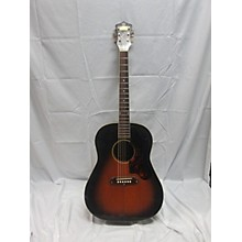 1939 Ray Whitley Acoustic Guitar