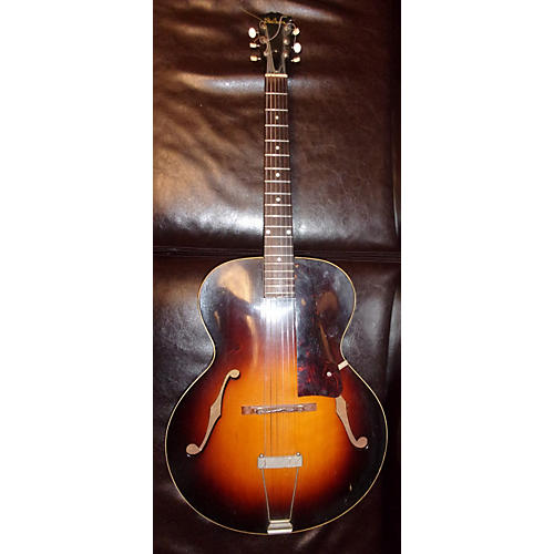 Gibson 1940 L-50 Acoustic Guitar