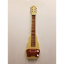 Gibson 1940S/50S BR9 Lap Steel