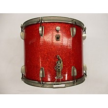 WFL 1940s 12X15 Marching Snare Drum