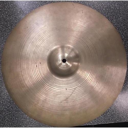 Zildjian 1940s 15in Single Classic Crash Cymbal