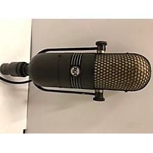 RCA 1940s 1940's RCA 77DX Ribbon Mic Dynamic Microphone