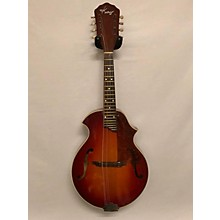 Kay 1940s 4H Mandolin