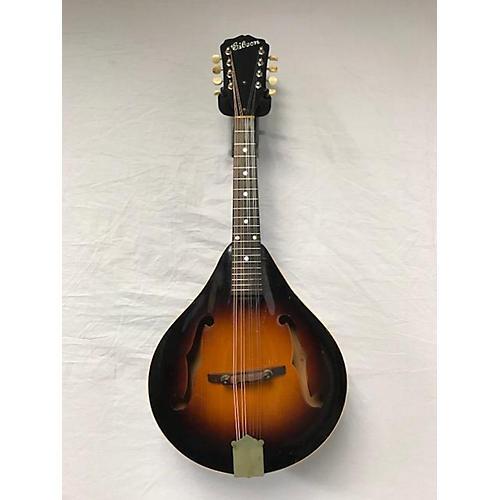 Gibson 1940s A-00 Mandolin