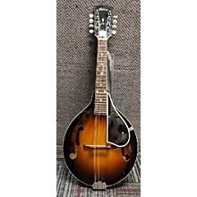 Gibson 1940s A-50 Mandolin