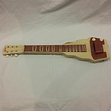 Gibson 1940s B-9 Lap Steel