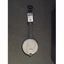 Gretsch Guitars 1940s BANJO Banjo