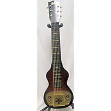 Gibson 1940s BR3 Lap Steel