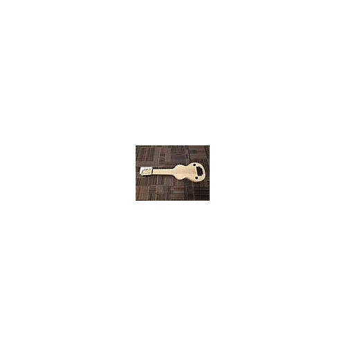 Rickenbacker 1940s ELECTRO LAP STEEL Lap Steel