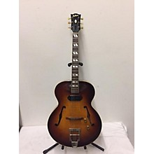 Gibson 1940s ES-300 Hollow Body Electric Guitar