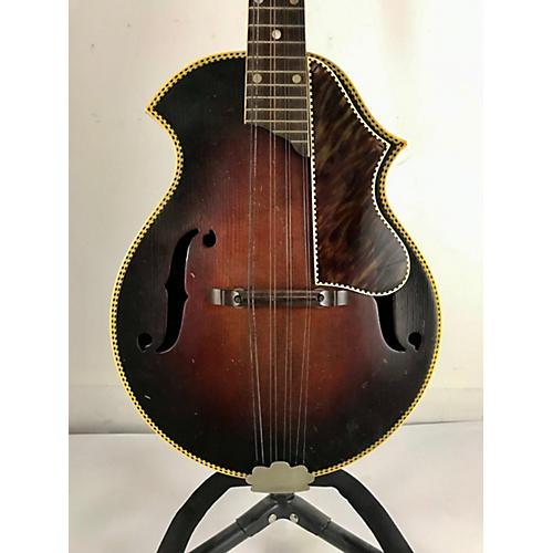 Kay 1940s K70 Mandolin