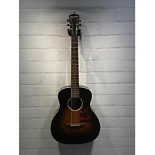 Kalamazoo 1940s KG12 Acoustic Guitar