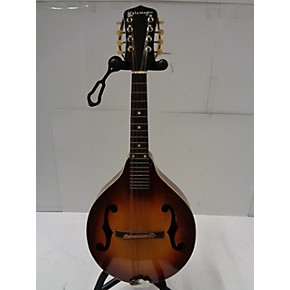 Kalamazoo Guitar Center : vintage gibson 1940s kalamazoo km 21 mandolin sunburst guitar center ~ Hamham.info Haus und Dekorationen
