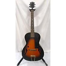 Kalamazoo 1940s Kg21 Acoustic Guitar