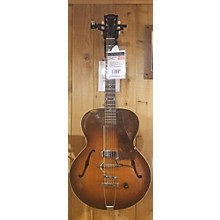 Gibson 1940s L-50 Acoustic Guitar