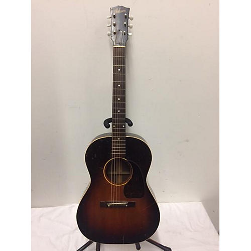 Gibson 1940s LG-2 Acoustic Guitar