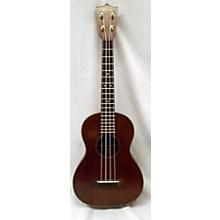Martin 1940s STYLE 1-T Ukulele