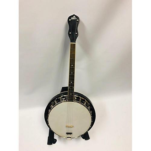Gibson 1940s TB-00 Banjo