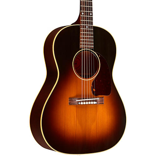 Gibson 1942 Banner LG-2 Acoustic Guitar