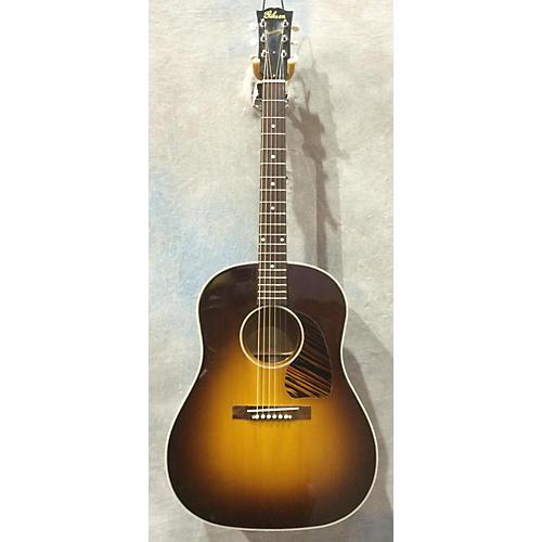 Gibson 1942 J45 Legend Prototype Acoustic Guitar