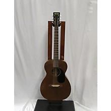 Martin 1943 O-15 Acoustic Guitar