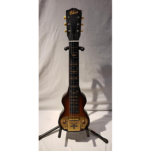 Gibson 1946 BR-3 Solid Body Electric Guitar