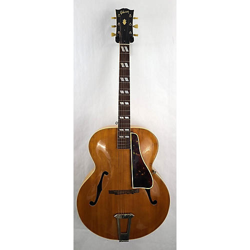 Gibson 1947 1947 L7 Acoustic Guitar