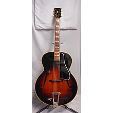 Gibson 1947 L7 Acoustic Guitar