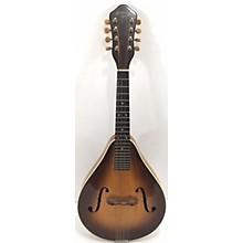 Martin 1948 2-15 Mandolin