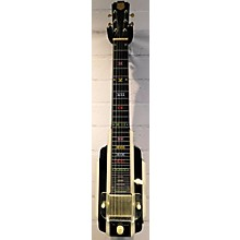 National 1948 Newyorker Lap Steel
