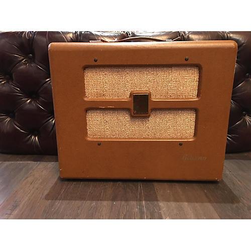 Gibson 1949 BR6 Tube Guitar Combo Amp
