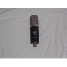 BOCK AUDIO 195 Condenser Microphone