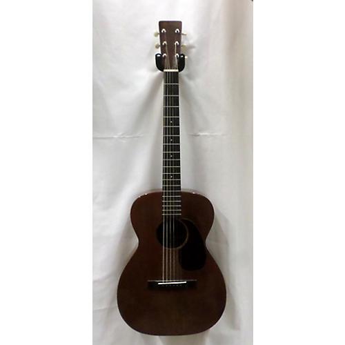 Martin 1950 0-15 Acoustic Guitar