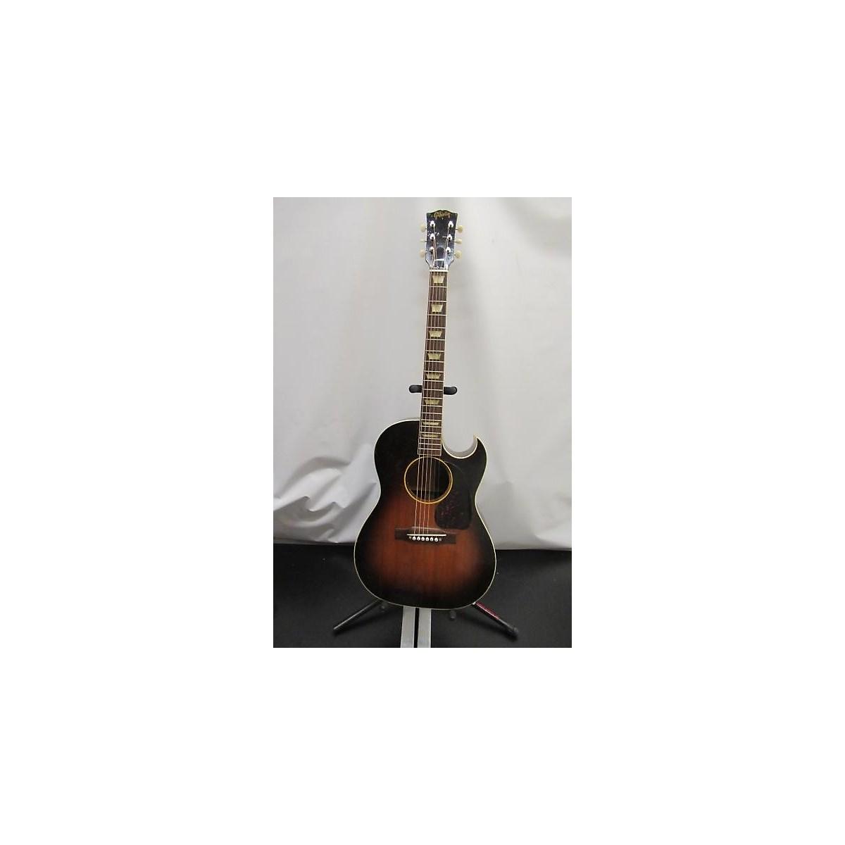 Gibson 1950 CF-100 Acoustic Guitar